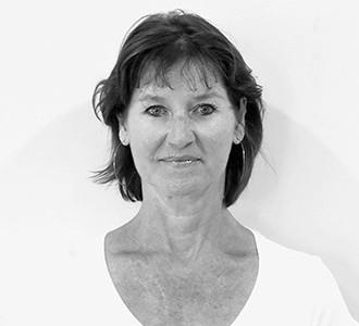 Carole – Professeur de Pilates